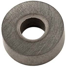 Made In Usa Rnma-32 C-5 /& C-6 Tin Carbide Insert Sold in packages of 10 Pkg Qty 10,