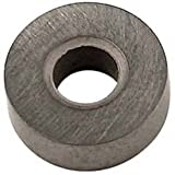 Made In Usa Rnma-43 C-2 Carbide Insert - Pkg Qty 10, (Sold in packages of 10)