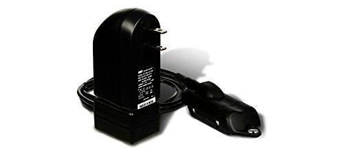 3M Peltor 88009-00000 Battery Pack - 093045-88009 [PRICE is per ()