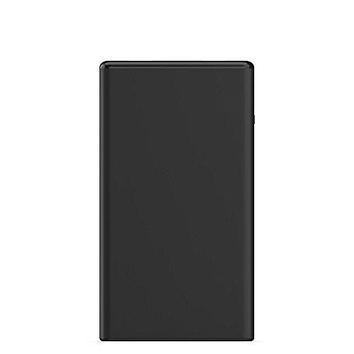 mophie Power Boost XXL Universal External Battery - 8 Charges (20,800mAh ) - Black by mophie (Image #1)