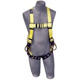 DBI/SALA Delta No-TangleTM Harnesses, 1102008