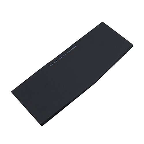 Elecbrain Laptop Battery Alienware 11 1V product image
