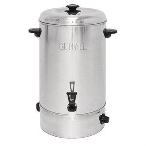 Buffalo Manuelle Füllen Sie Wasser Kessel 20 L Maße: 535 (H) X 369 ...