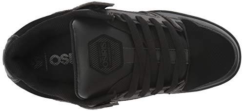 Noir Chaussures Osiris Chaussures Pxl Noir Noir Osiris Osiris Pxl Pxl Noir Osiris Chaussures Pxl Chaussures TqwA7HTd