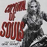 Carnival Of Souls (1962 Film)