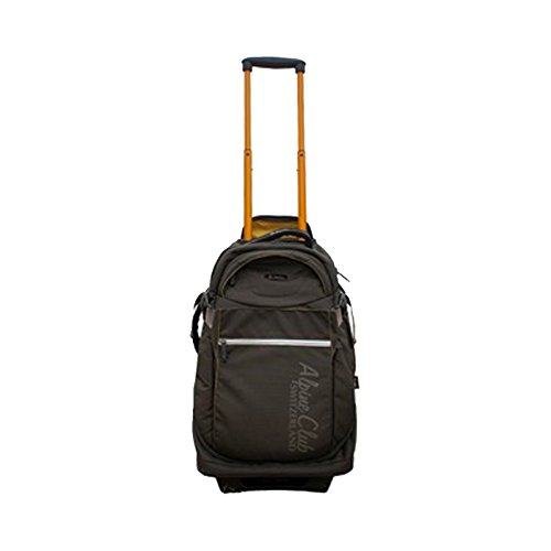 swiss-alpine-club-piaget-32l-trolley-backpack-brown-suitcase-luggage-carrier-apb-06