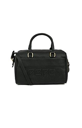 Cynthia Cynthia Pepe Bag Bag Noir Pepe Noir Jeans Pepe Jeans A8ZIg8qWO