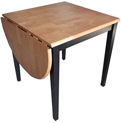 Lounge Zone Table De Cuisine Brisane A Manger Table Pliante Table