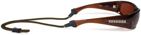 Croakies Terra Cord Max Eyewear Retainer