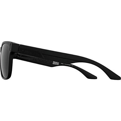 Monarch H2O One Sunglasses Size Dragon Black~Smoke Matte 2 Polarized Fwq5T5d