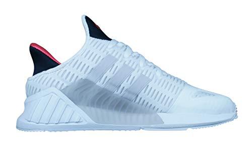 BiancoftwblaFtwbla 02 Griuno Sportive 17Scarpe AdidasClimacool Uomo lc1KFJ