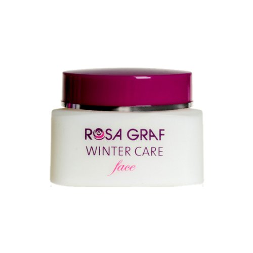 Winter Care Face 5x 30ml als Set-Angebot