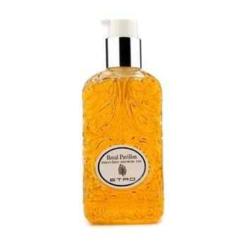 etro-royal-pavillon-perfumed-shower-gel-250ml-825oz-by-etro