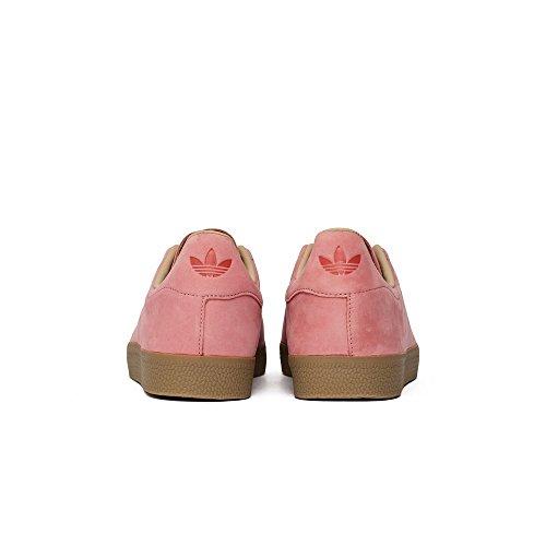 Rostac adidas Decon Gazelle Adulto Deporte Stcapa Zapatillas Unisex de Rostac Rosa r8rdc5wq