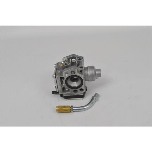 Shindaiwa A021002310 Carburetor
