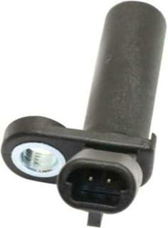 BMW Centre Console prise allume-cigare Block Off Plug 61349316116
