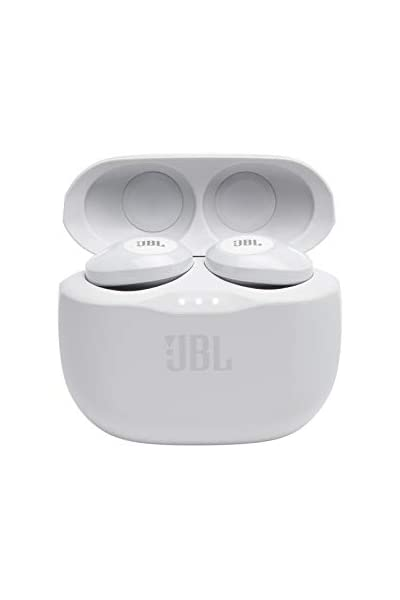 JBL Headphones, Soundbars, and Speakers On Sale for Up to 44% Off [Deal]