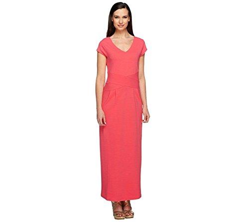 16p dresses - 9