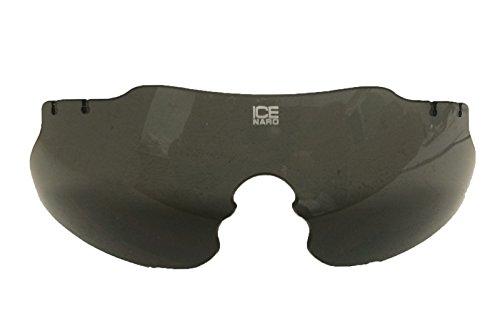 ESS Eyewear ICE Naro Lens - Ice Ess Sunglasses