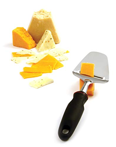 Norpro 125 Grip-EZ Cheese Slicer and Plane