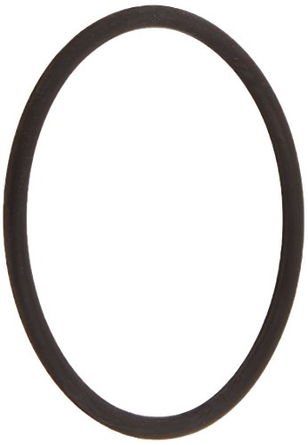 Frigidaire 154247001 Front O-ring