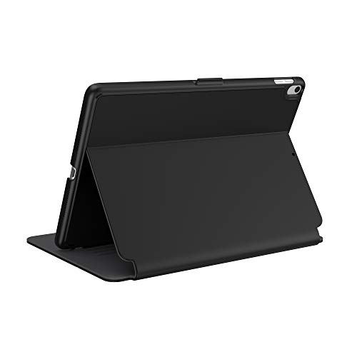 speck ipad air case - 4