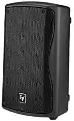 【国内正規品】 Electro-Voice エレクトロボイス パワードスピーカー ZXA1-90B