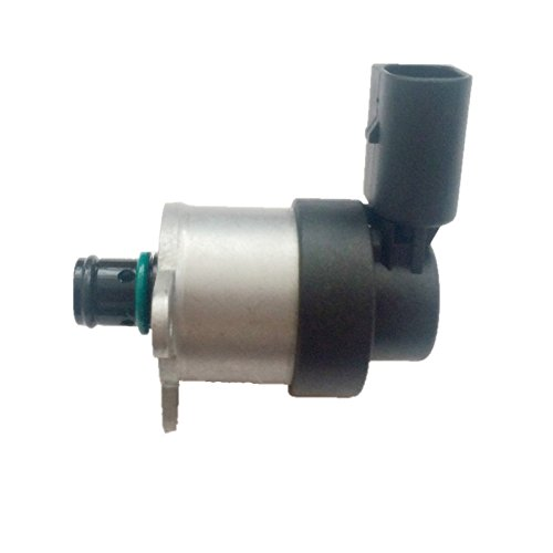LTD New Fuel Metering Valve 0928400508 For MERCEDES-BENZ CHRYSLER DODGE GUANGZHOU WANATOP INTERNATIONAL TRADING CO