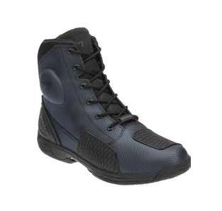 Bates Men's Adrenaline Work Boot