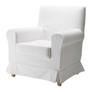 ektorp sessel blekinge wei williamflooring. Black Bedroom Furniture Sets. Home Design Ideas