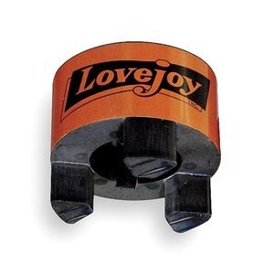 LOVEJOY 68514411091 Shaft Coupler Body