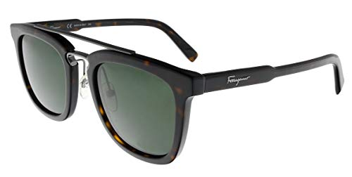 Sunglasses FERRAGAMO SF844S 214 ()