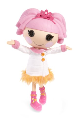 Lalaloopsy Fashion Pack Swimsuit
