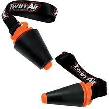 50/mm 141177710/NN Exhaust Plug Twin Air Bouchon d/échappement 4/temps de d = 27