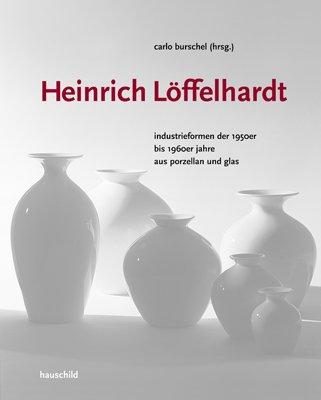 heinrich-lffelhardt-industrieformen-der-1950er-bis-1960er-jahre-aus-porzellan-und-glas