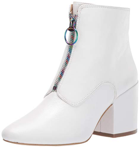 Katy Perry Women's The Justine Ankle Boot