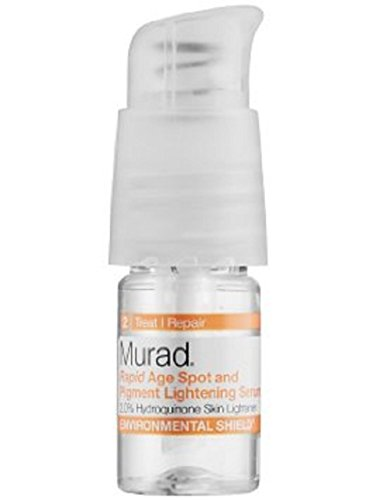 Murad Pigment Lightening Serum Travel