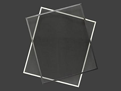 3 x Fenster Fliegengitter 130 x 150 cm MA1 Fliegennetz mit breitem klettband