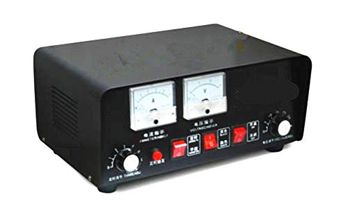 Price Comparison For Electrochemical Etching Machine