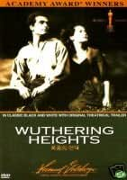 Wuthering Heights (Import, All Regions)