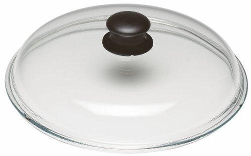 Ballarini Glasdeckel 32 cm