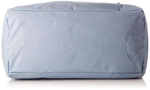 Dos hellblau Bleu Bree T Mixte Sacs Blau Adulte S18 714 Weekender Punch Skydiver X b À Cm H hellblau 30x32x60 P0qwgPf