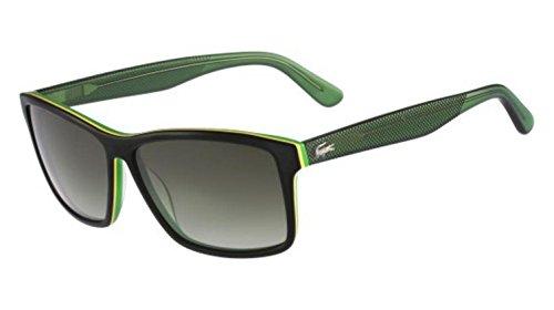 Lacoste Sunglasses - L705S (Dark - Price Sunglasses Lacoste
