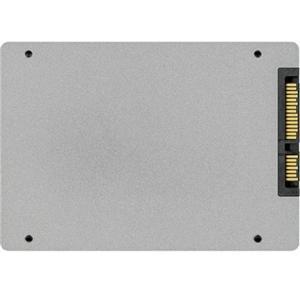 Crucial Micron M500 MTFDDAK240MAV 240GB SATA 6Gb/s 2.5