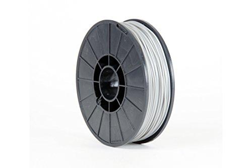 LulzBot NinjaFlex TPE Filament