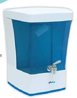 1ae5be7a745 Buy PLUTO Water Purifier Online at Low Prices in India - Amazon.in