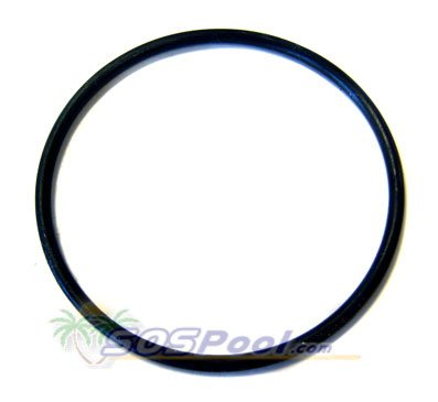 Sta-Rite Max-E-Glass Pump Lid O-Ring 6'', 16920-0012, O-12