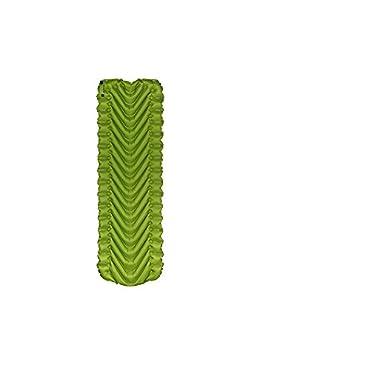 KLYMIT Static V2 Sleeping Pad (Green)