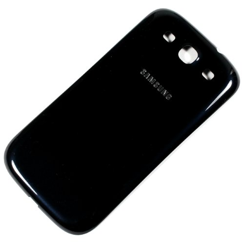 samsung s3 back cover replacement - 4
