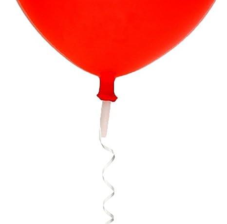 big barrel e z safety seal helium balloon valves quickly seals 9 10
